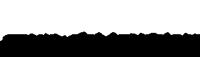 Pfeiffer-Logo-Weiss-klein