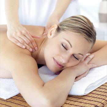 massagen-web